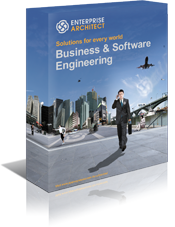 Enterprise Architect Business & Software Engineering Edition